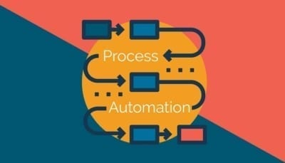 Sales Order Process Automation with JD Edwards EnterpriseOne Orchestrator