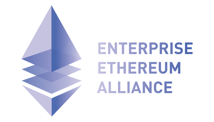 Enterprise Ethereum Alliance member